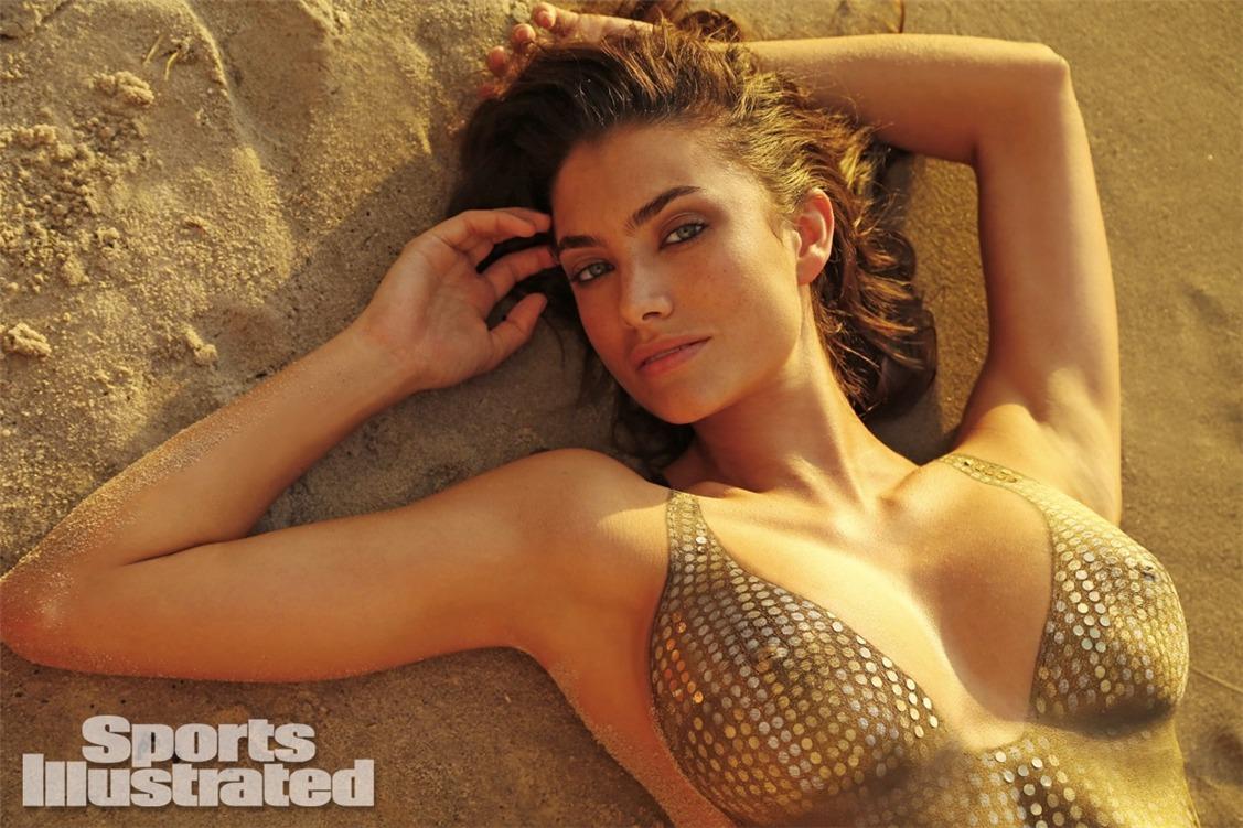 ru model nude