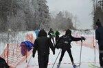 Чемпионат и Первенство РТ зима 2014