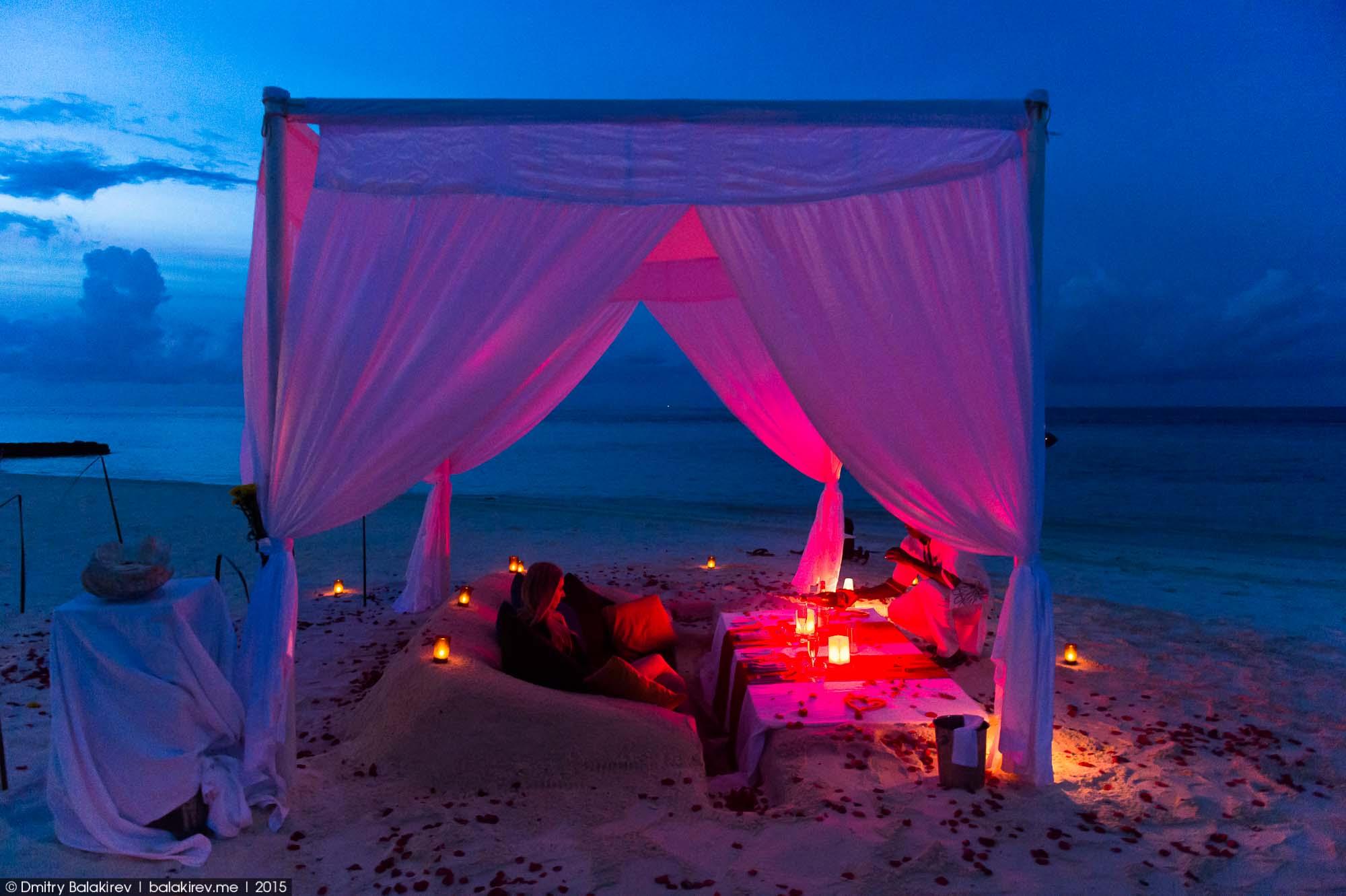 картинки ночь на острове любви паленым