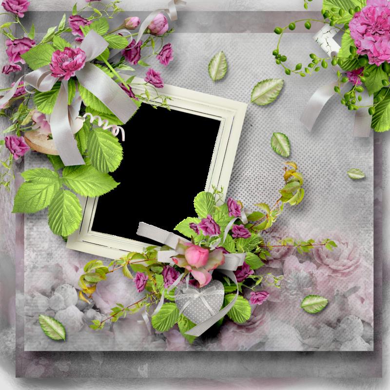 bee_floral_album_QP8.png