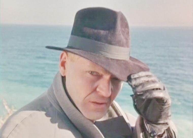 1987 - Десять негритят (Станислав Говорухин).jpg