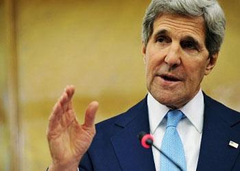 Керри: США будут поддерживать нового президента Украины