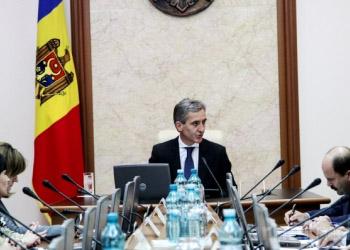 Государство намерено проверять объем поставок газа из Румынии