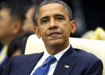 Барак Обама отправится в турне по Европе