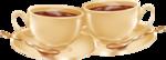 чай, кофе(клипарт)