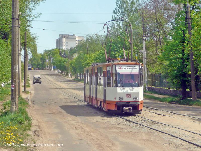 2013-05-02 Житомир день другий_ (39).JPG