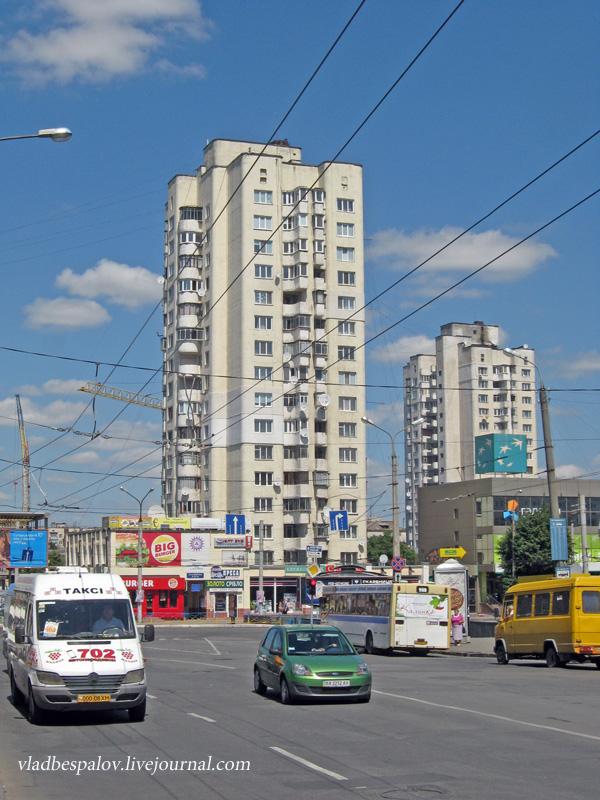 2015-07-27 Хмельницький_(63).JPG