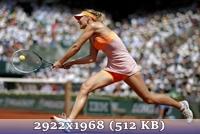 http://img-fotki.yandex.ru/get/9766/14186792.2/0_d6e58_694eb08a_orig.jpg