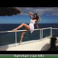 http://img-fotki.yandex.ru/get/9766/14186792.c/0_d7946_a6070eed_orig.jpg
