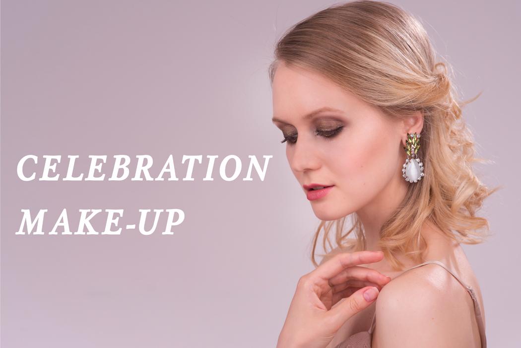 inspiration, annamidday, top beauty blogger, top russian beauty blogger, бьюти блогер, русский блогер, известный блогер, топовый блогер, russian bloger, top russian blogger, russian beauty blogger, blogger, российский блогер, ТОП блогер, популярный блогер, beauty tips, тренды в макияже 2015, новинки косметики 2015, туториал по мейк апу, как наносить тени, как наносить каял, как наносить базу, как наносить румяна, как рисовать стрелки, пошаговая инструкция по макияжу, макияж, научиться макияжу, корректор или консилер,