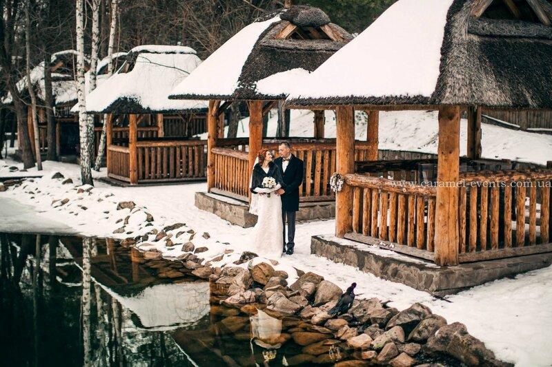 zimniaya_svadba_shyshki_winter_wedding_organizatsiya_svadby_kiev_svadebnoye_agentstvo-175.jpg