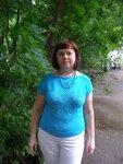 http://img-fotki.yandex.ru/get/9766/164062125.e/0_c80b1_3a900e07_S.jpg