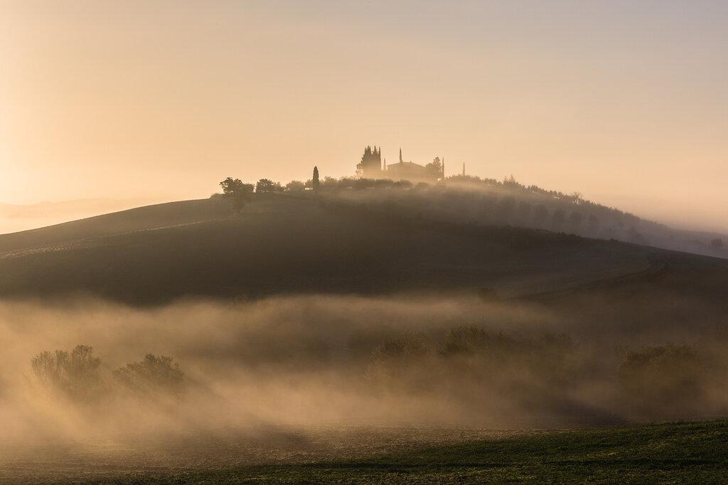 tuscany-0579.jpg
