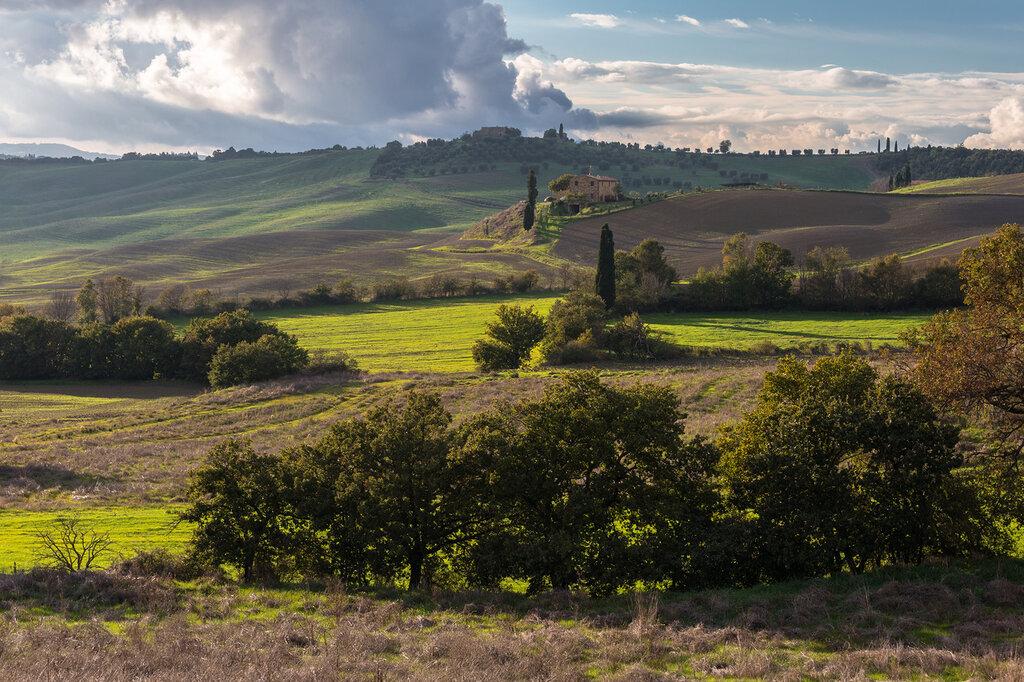 tuscany-9903.jpg