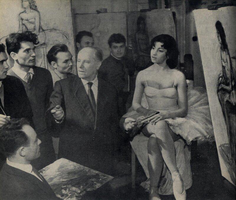 Кишинёв 1964. А.А.Васильев.jpg