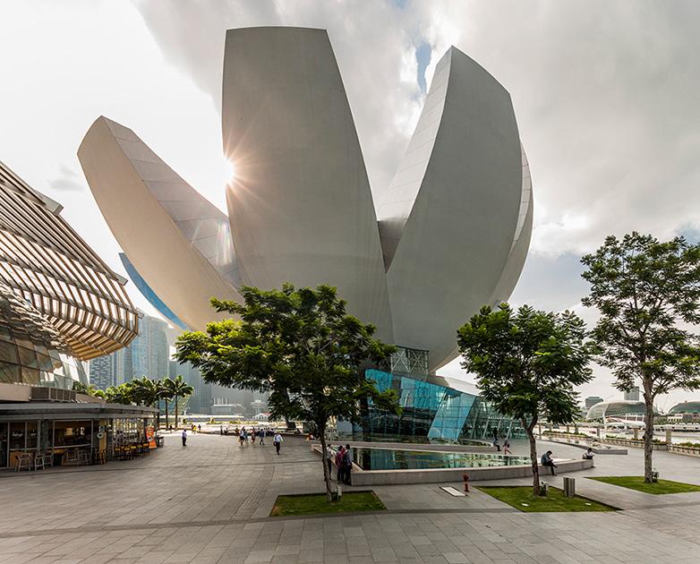 Сингапур: как живется в стране, признанной лучшей для иностранцев 0 145d76 f9a1b6a7 orig