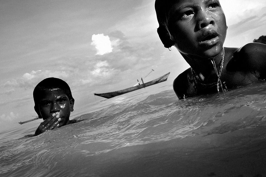 54 лучших репортажных фотографа современности 0 145d7e d29c8c61 orig
