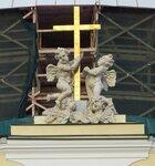 Херувимы и ангелы ХСЕ P1160004