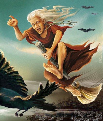 rabid-witch-flying-on-the-sabbath.jpg