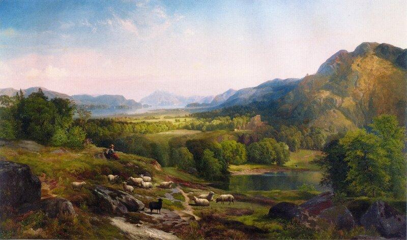 shepherdess-watching-her-flock-1867.jpg