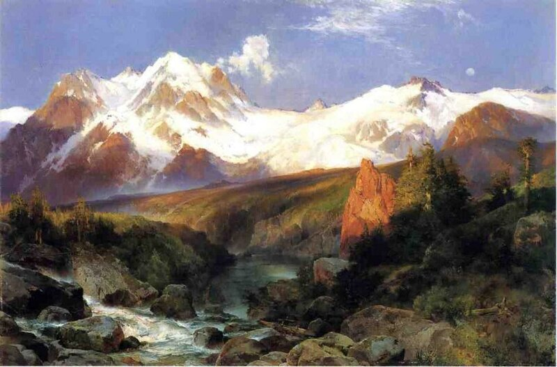 Thomas-Moran-The-Teton-Range.JPG
