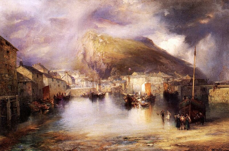 an_english_fishing_village,_polperro,_cornwall-large.jpg