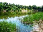 Картинки природы луганского края