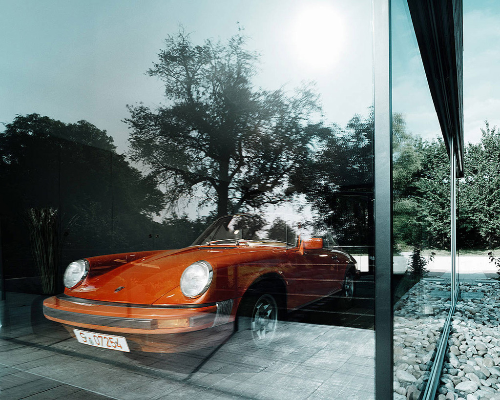 german-family-home-with-a-porsche-room-4.jpg