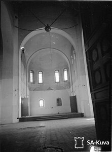 1941-09-02. Архив ВС Финляндии