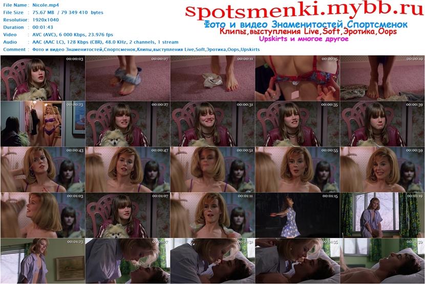 http://img-fotki.yandex.ru/get/9766/254056296.5b/0_12050b_d32b790b_orig.jpg