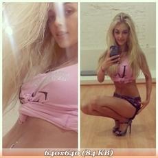 http://img-fotki.yandex.ru/get/9766/254056296.61/0_12066f_75333a3f_orig.jpg