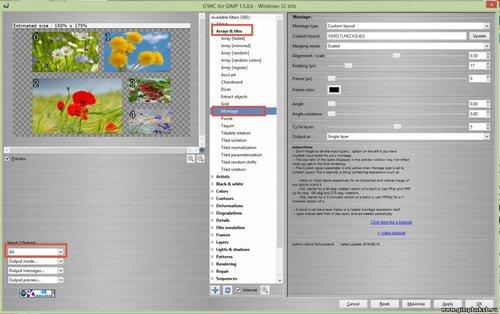G'MIC 1.5.9,0.jpg