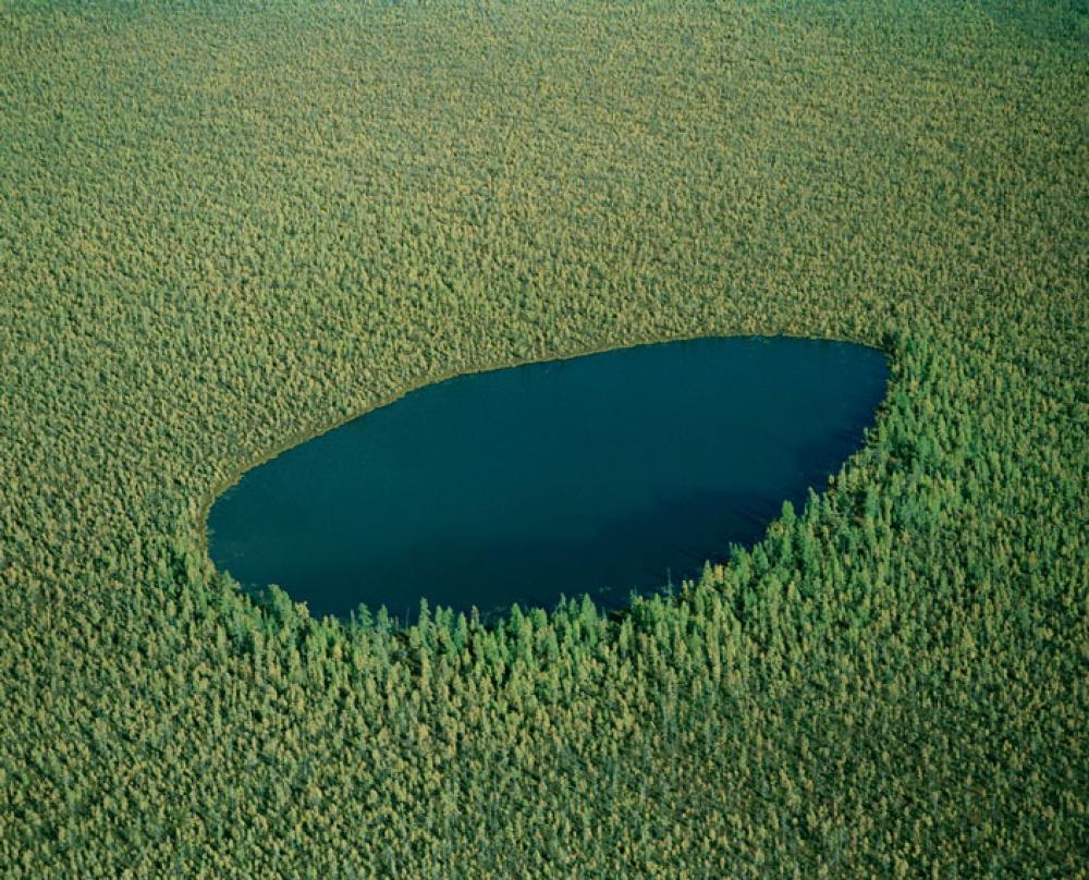 earth-chronicles Точное местонахождение озера неизвестно. Понекоторым данным, оно находится вРосси