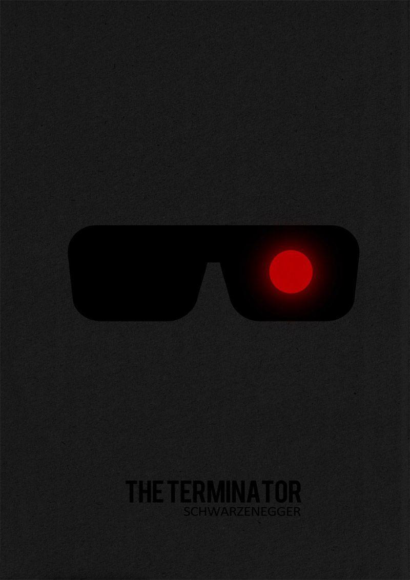 1 2. Back to the Future (Назад в будущее) 1985