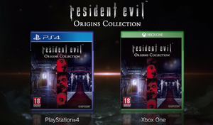 Анонс Resident Evil Origins Collection 0_13ad05_5da63bb3_M