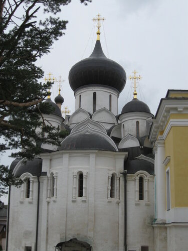 https://img-fotki.yandex.ru/get/9766/31556098.ff/0_a8b77_267bcb73_L