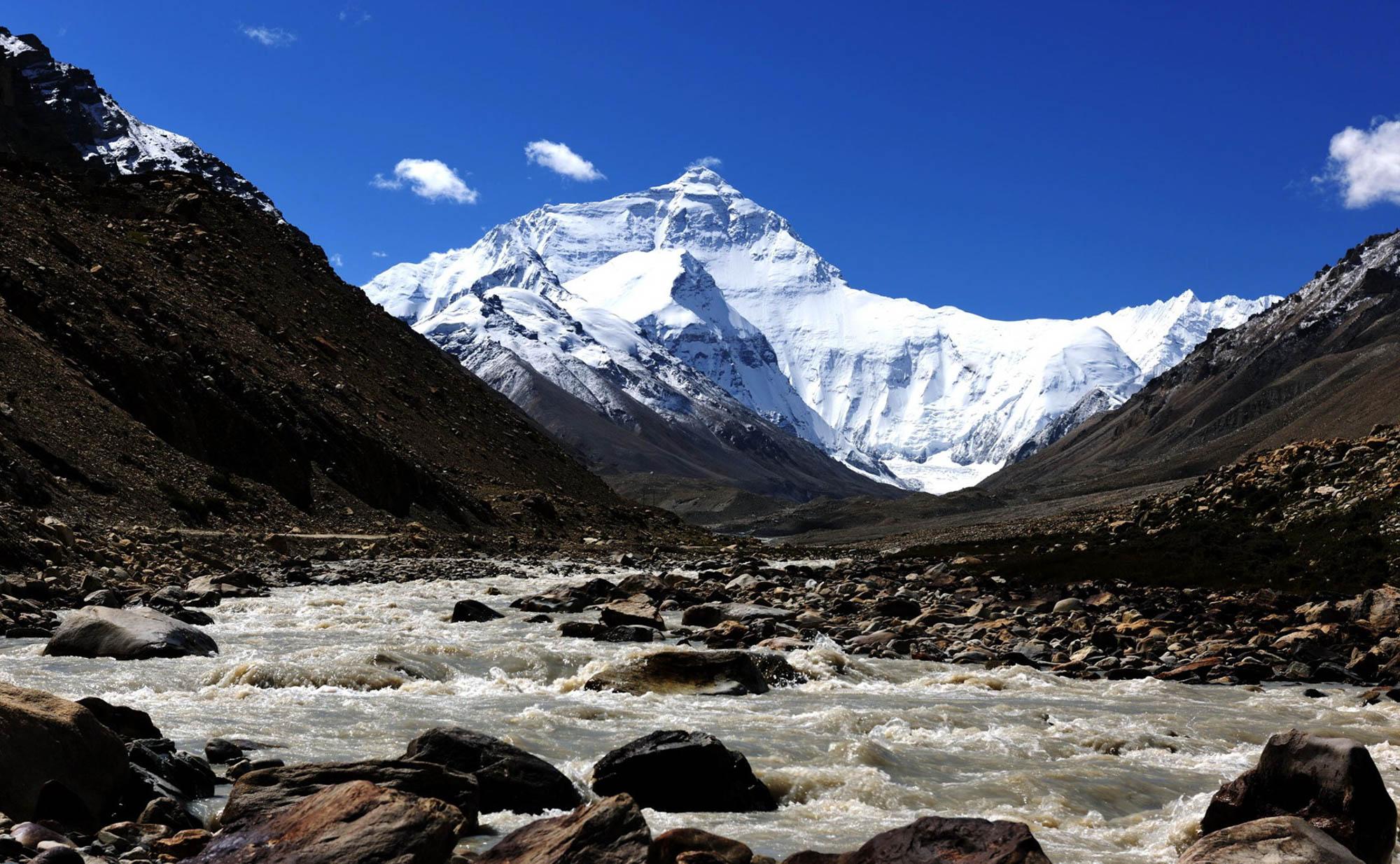 1-Эверест.jpg