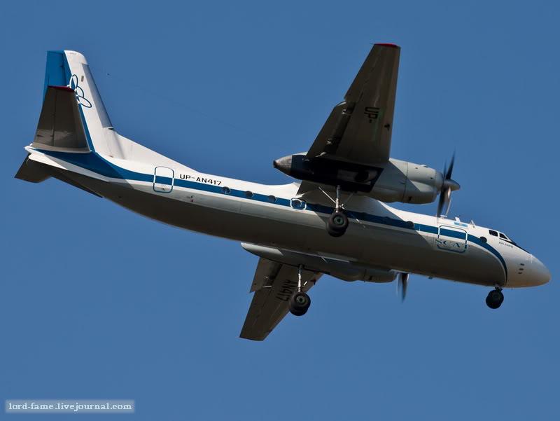 An-24RV_UP-AN417_2_ALA_for_2.JPG