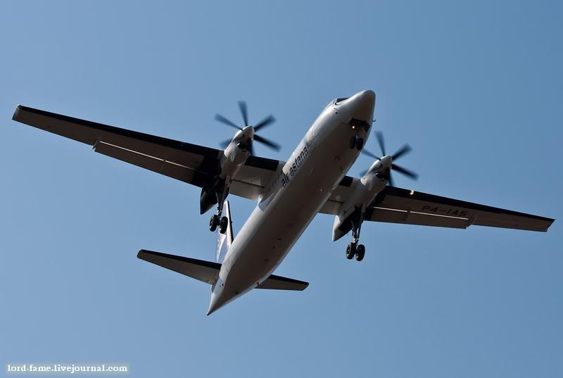 Fokker-50_P4-IAS_Air_Astana_4_ALA_for_2.JPG