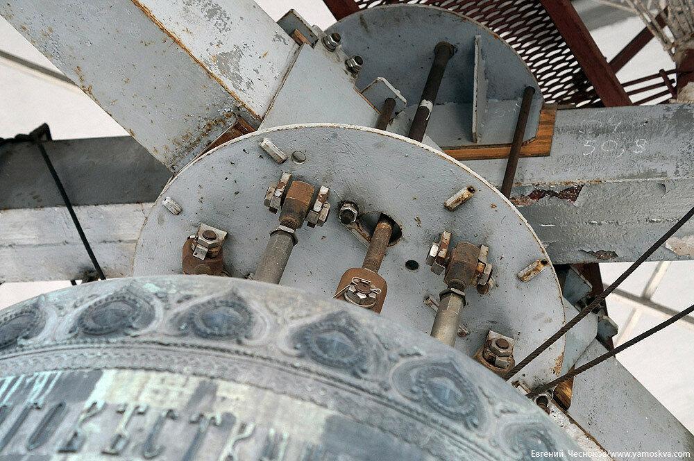 Осень. Даниловские колокола. 27.09.15.25..jpg