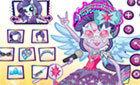 Создай Аватарку Девочки Эквестрии