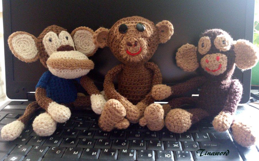 обезьянки-6.jpg