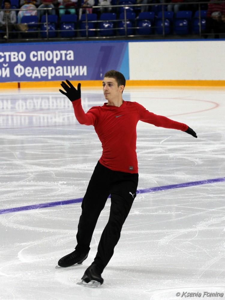 Морис Квителашвили / Moris KVITELASHVILI GEO 0_c67f7_ff0b1127_orig