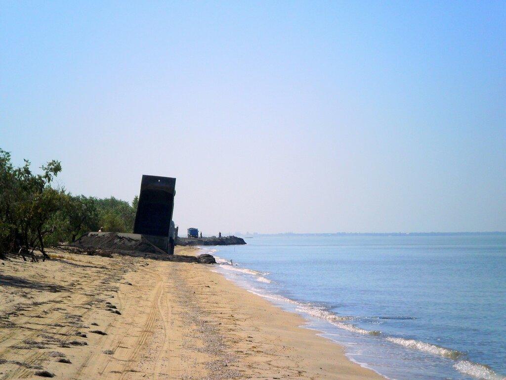 На берегу ... SAM_2362.JPG