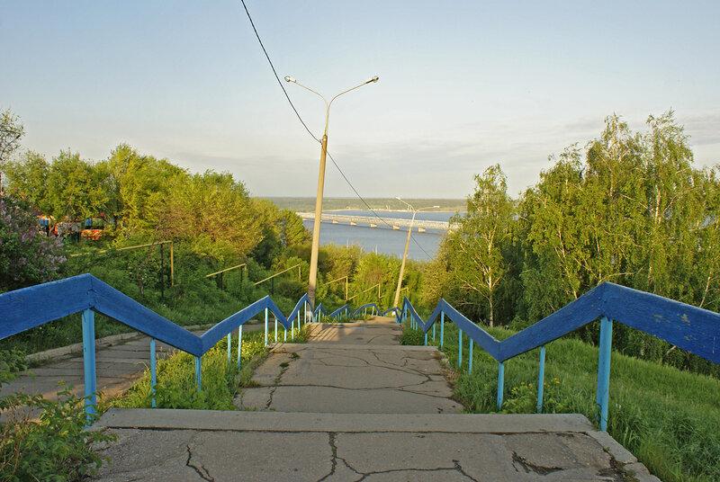 Ульяовск