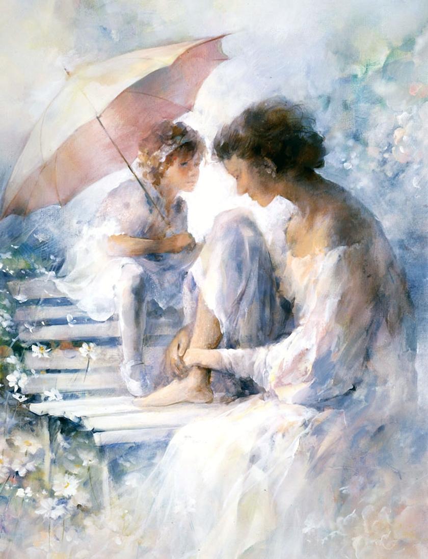 Willem Haenraets Paintings