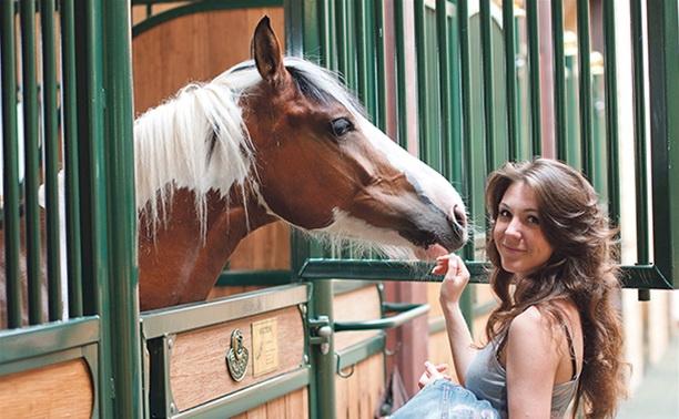 Лошадь научит.jpg