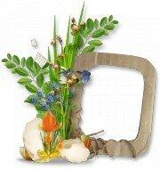 http://img-fotki.yandex.ru/get/9766/97761520.455/0_8dac0_72a7086f_L.jpg