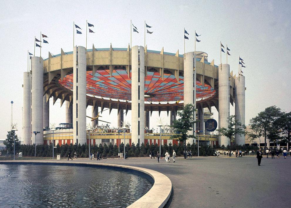 The World's Fair 196480.jpg