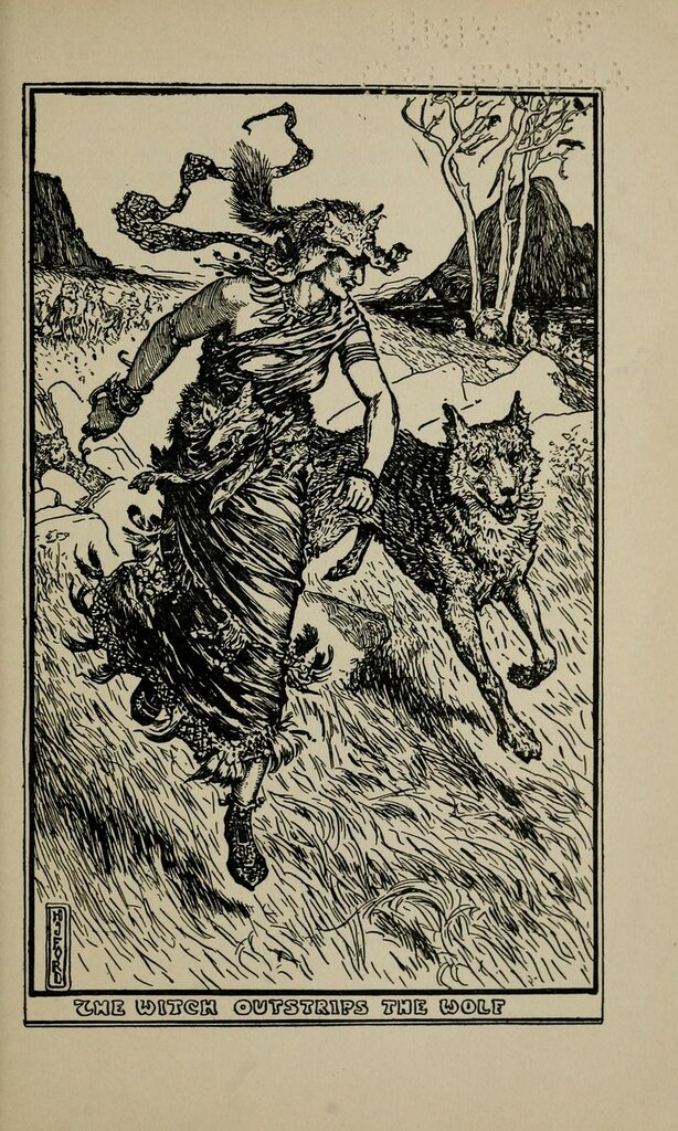 The Witch outstrips the Wolf.jpg